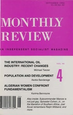 Monthly-Review-Volume-46-Number-4-September-1994-PDF.jpg